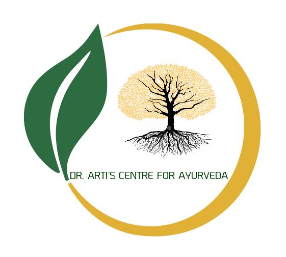Dr Arti'S Centre For Ayurveda