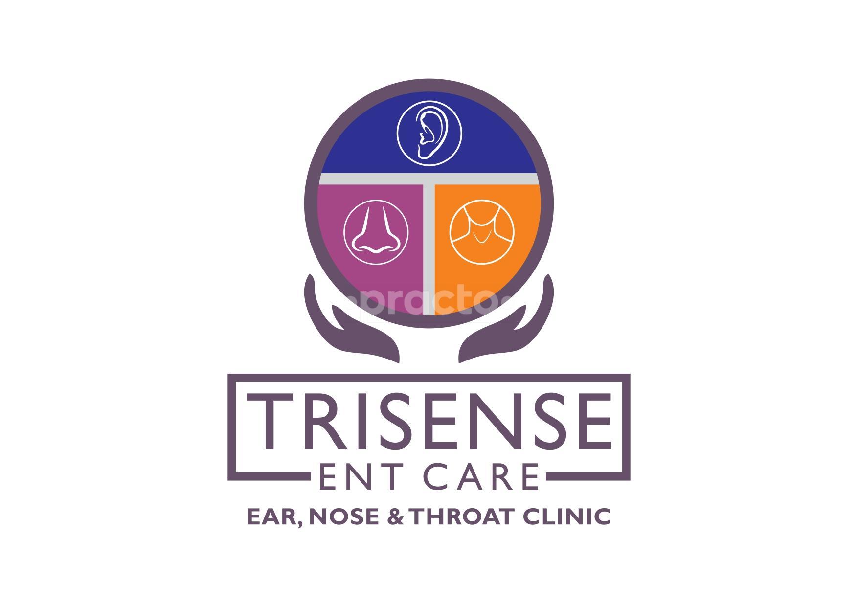 Trisense ENT Care