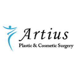 Artius Cosmetic And Plastic Surgery Center