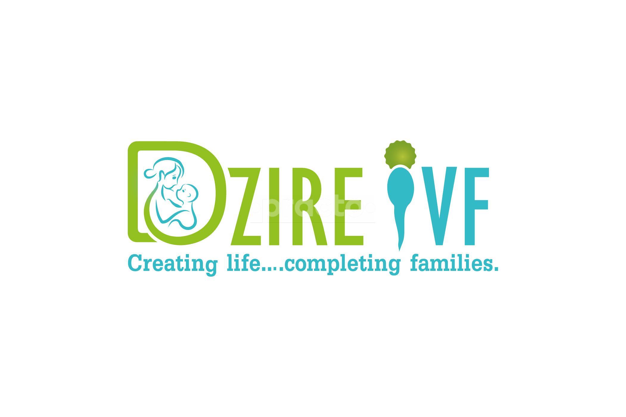 DZIRE IVF
