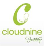 Cloudnine Fertility - IVF Centre, Sector 47