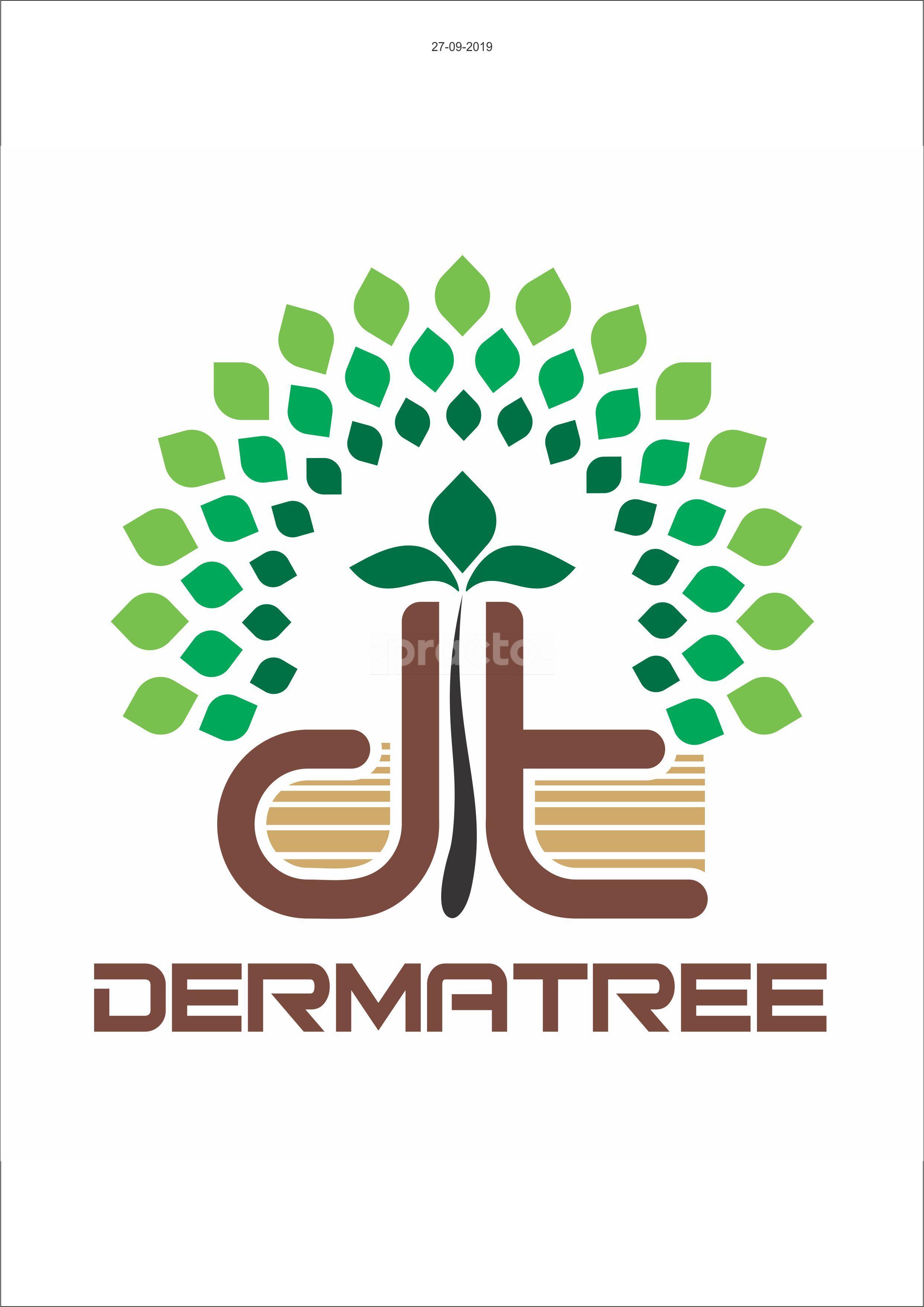 Dermatree Skin and Hair Clinic