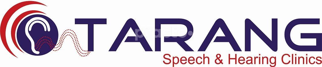 Tarang Speech And Hearing Clinic