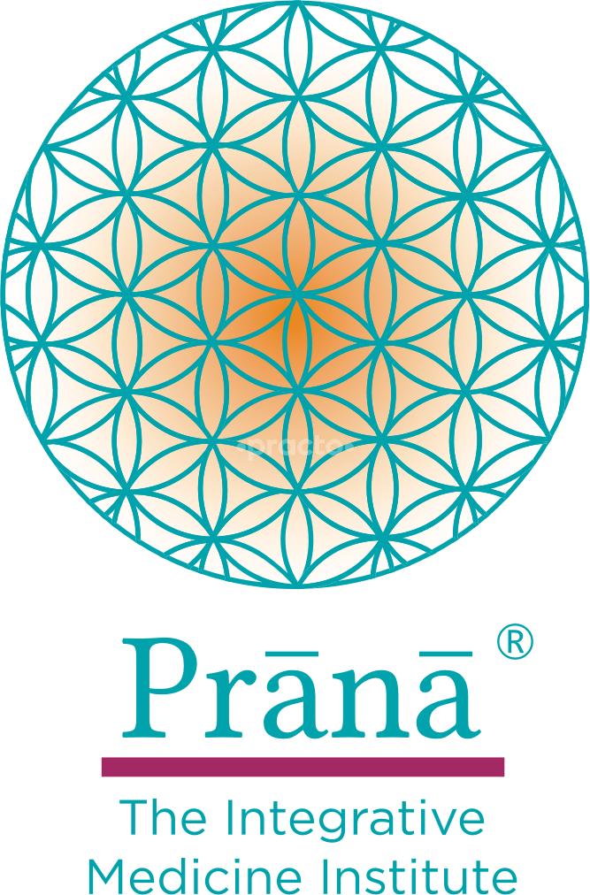 Prana Centre for Integrative Medicine