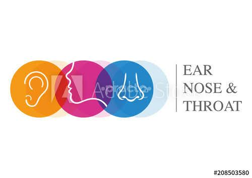 ENT Head Neck Clinic And Hearing Aid Center