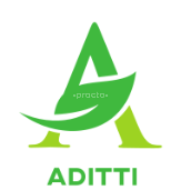 Aditti Ayurveda And Panchakarma Clinic