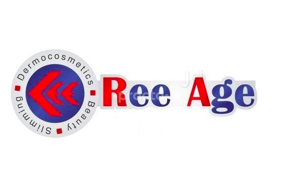 Ree Age