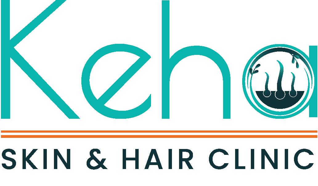 Keha Skin And Hair Clinic