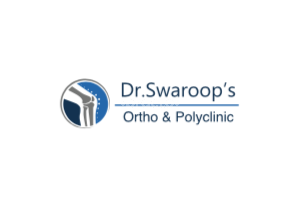 Dr. Swaroop's Ortho & Polyclinic
