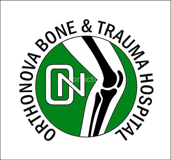 Orthonova Bone And Trauma Hospital