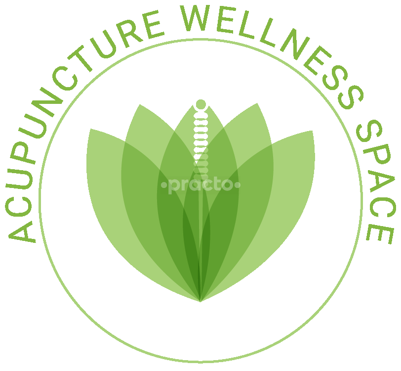Acupuncture Wellness Space