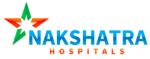 Nakshatra Hospitals