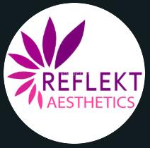 Reflekt Aesthetics