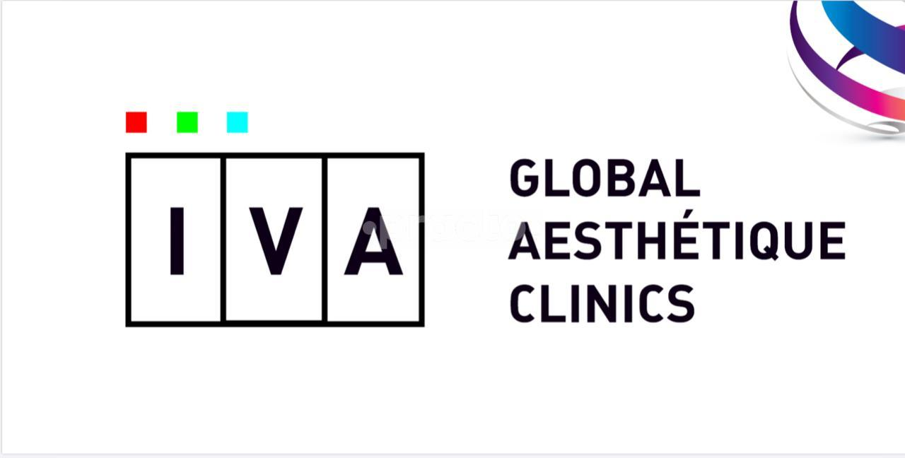 IVA Global Aesthétique Clinics