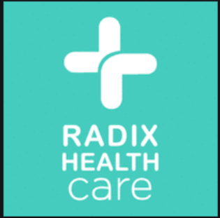Malik Radix Health Care
