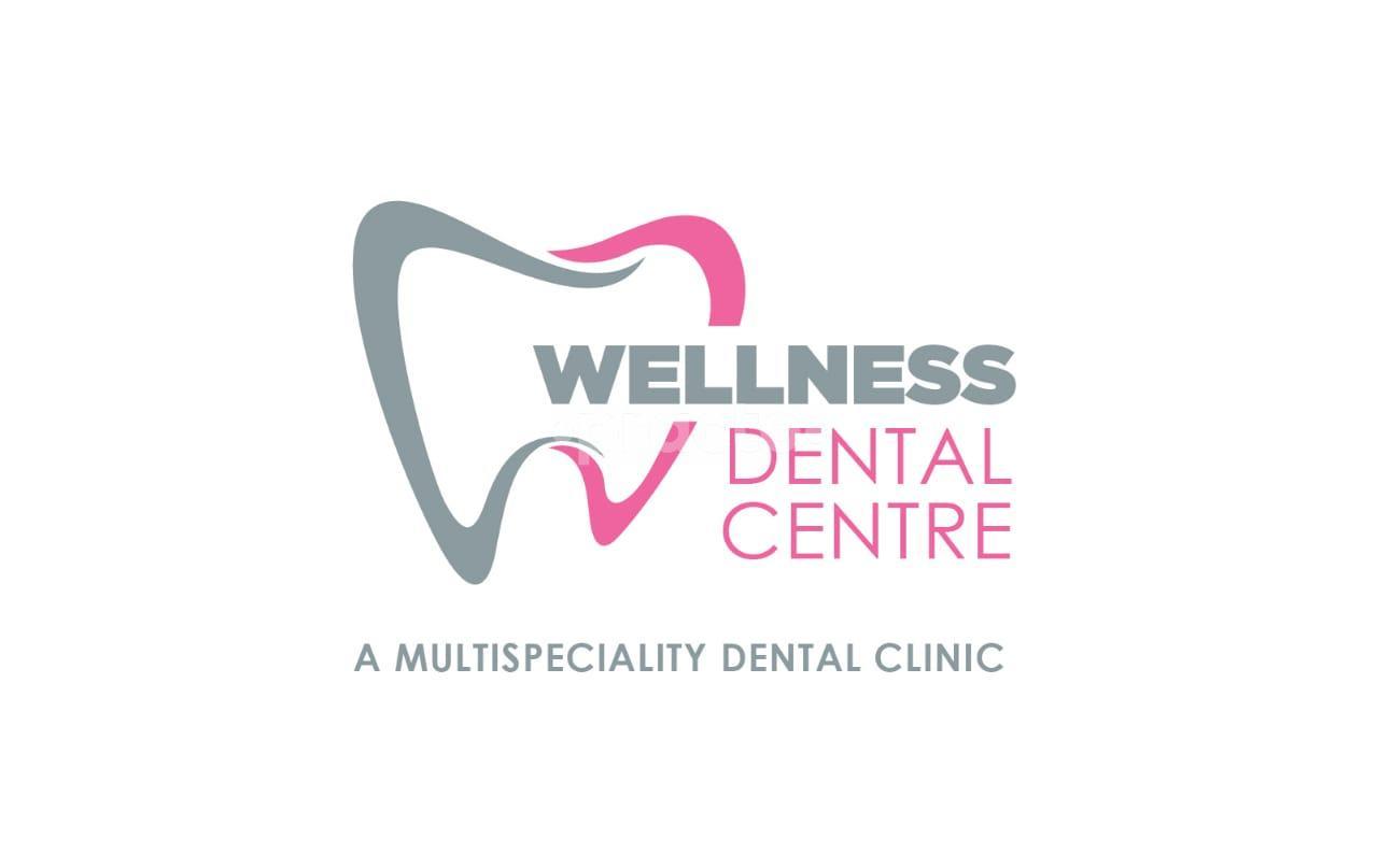Wellness Dental Centre