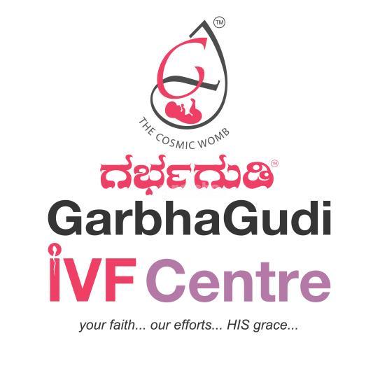GarbhaGudi IVF Centre