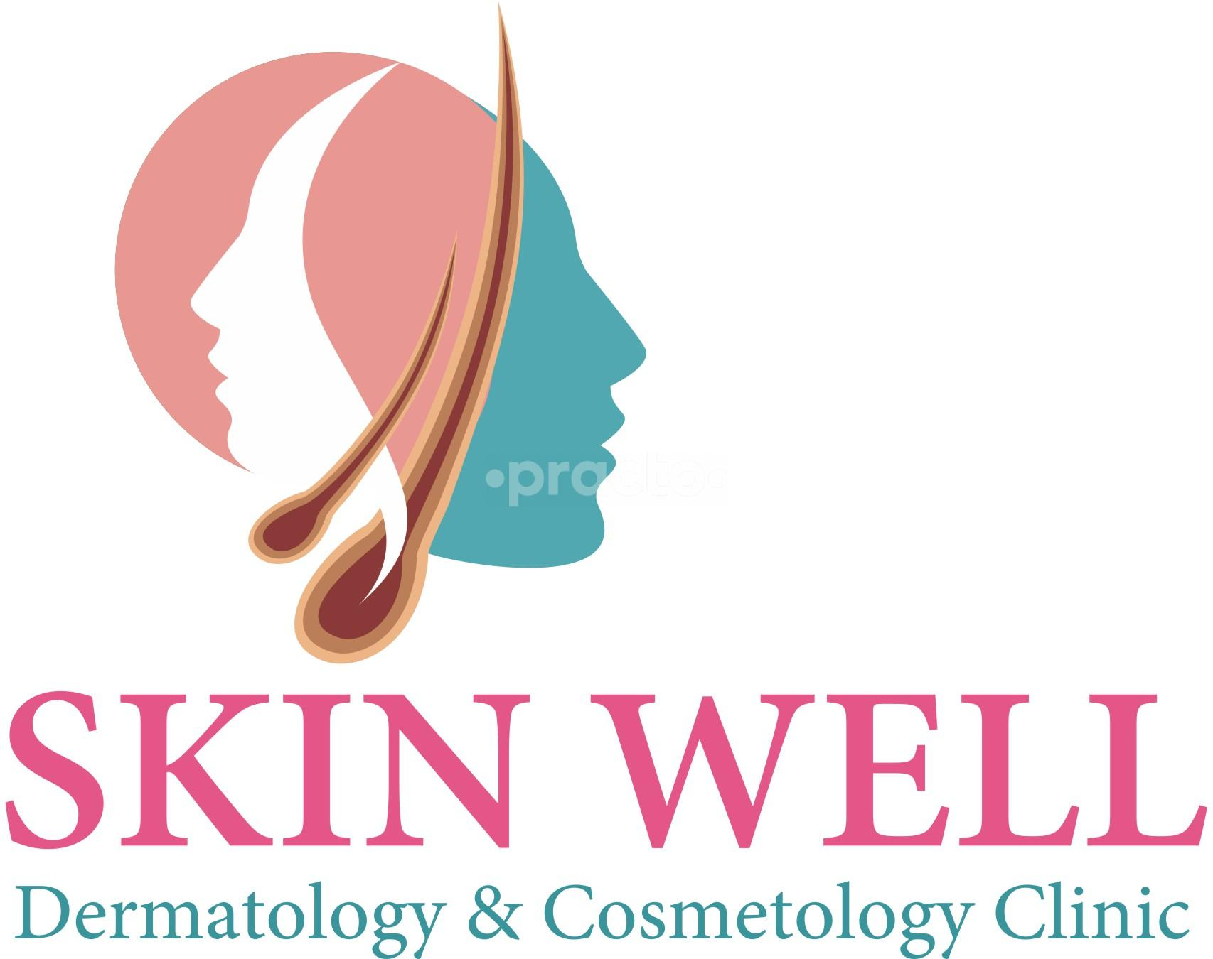 Skin Well Dermatology and Cosmetology Clinic