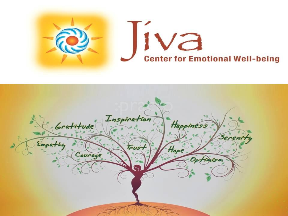 Jiva Center For Emotional Well Being
