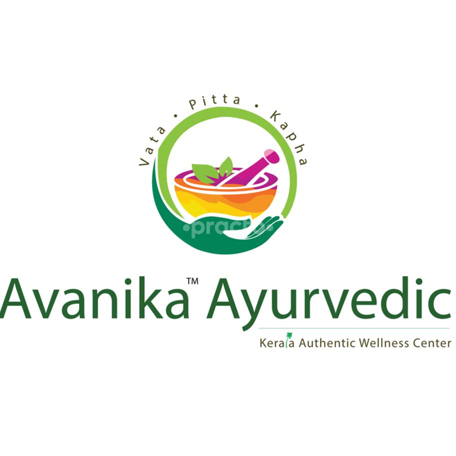 Avanika Ayurvedic
