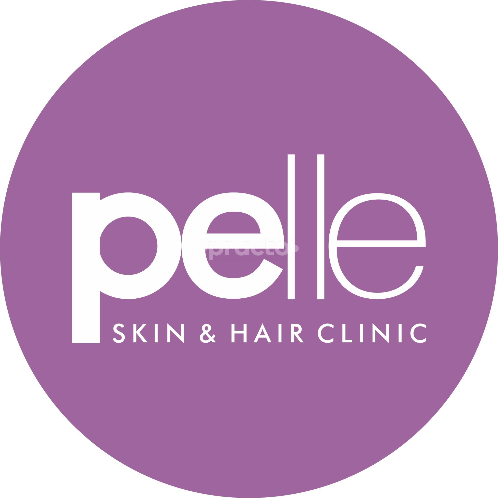 Pelle Skin and Hair Clinic