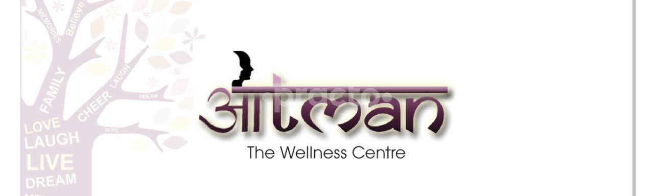 Aatman - The Wellness Centre