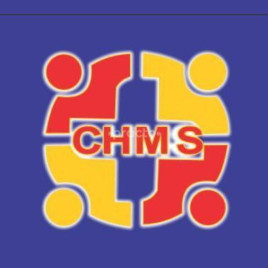 CHMS- Colonels Clinic
