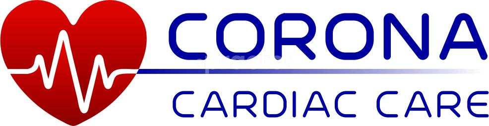 Corona Cardiac Care