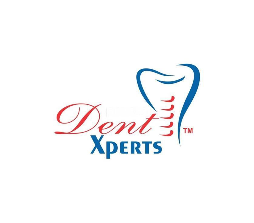 DentXperts  Vashishth Advanced Dental & Implant Centre