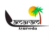 Amaram Kerala Ayurveda and panchakarma center