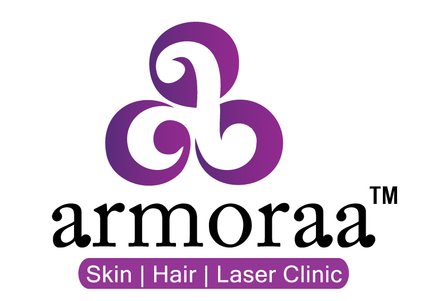 Armoraa Skin, Hair And Laser Clinic