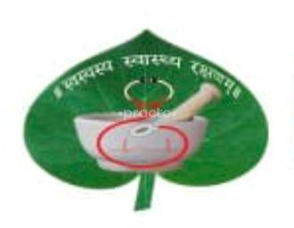 Atharva Ayurtech Healthcare & Panchakarma Center