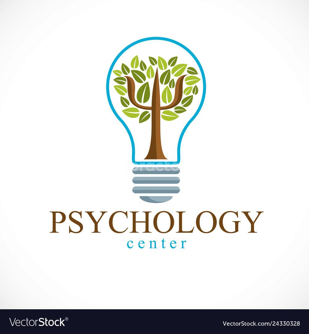 Dr Dasarwar's Homeopathy And Psychology Centre