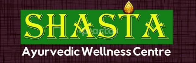 Shasta Ayurvedic Wellness Center