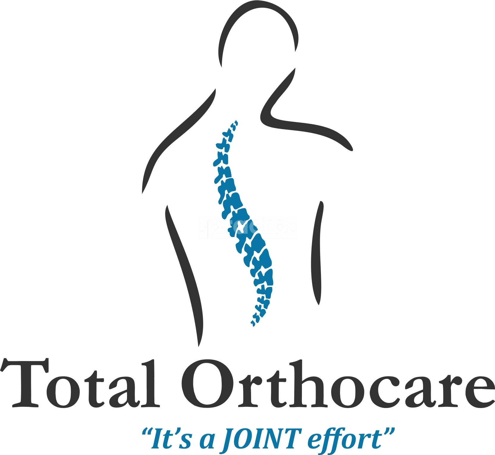 Total Orthocare and Physiotherapy Center