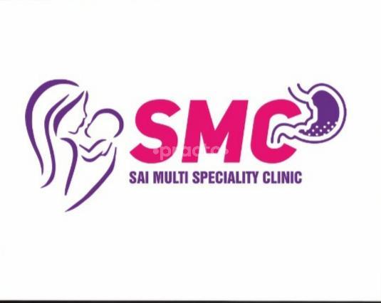 Sai Multi Speciality Clinic