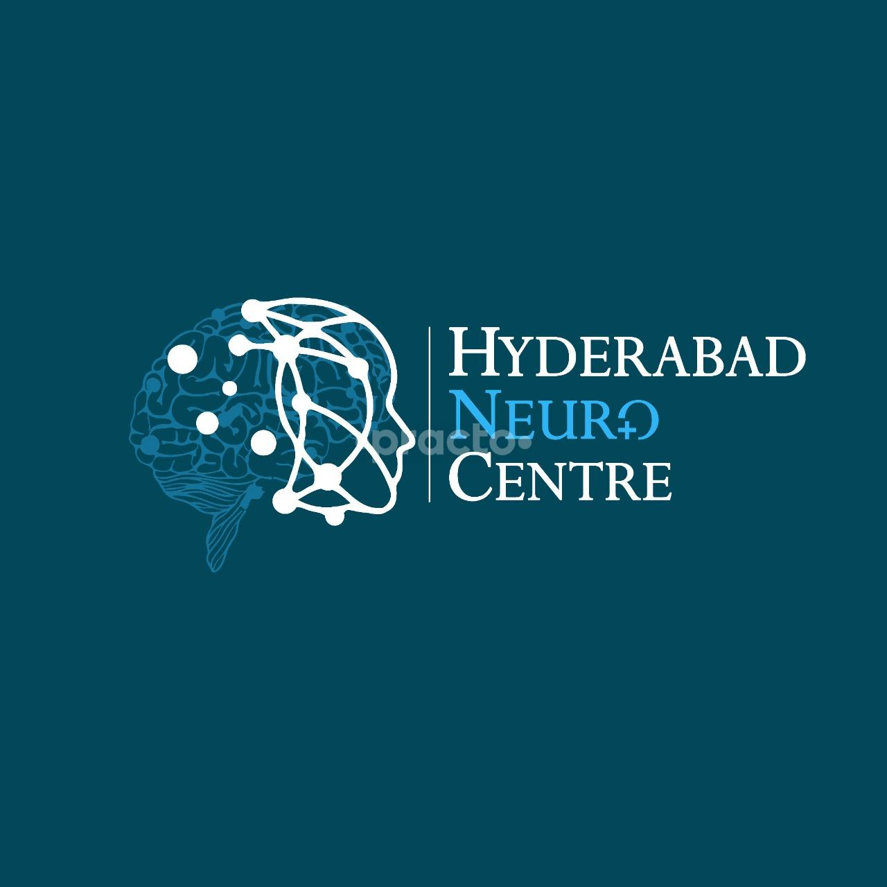 Hyderabad Neuro Centre
