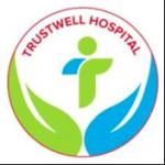 Trustwell Hospitals