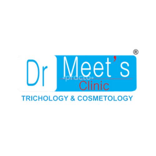 Dr Meet's Clinic