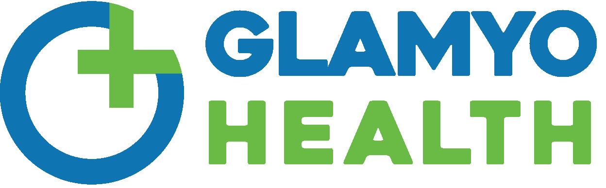 Glamyo Health
