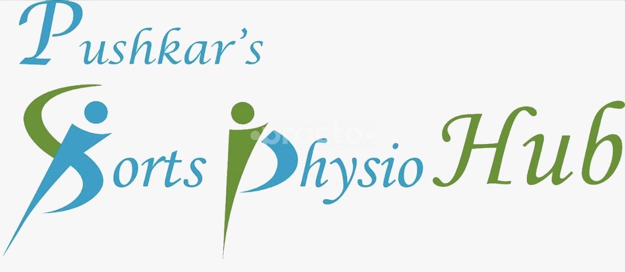 Pushkar's Sports Physio Hub