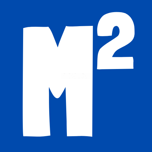 M Square: Mind and Mobility A Therapeutic Centre