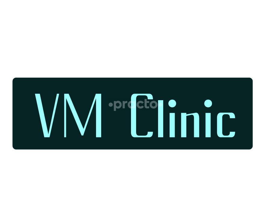 VM Clinic