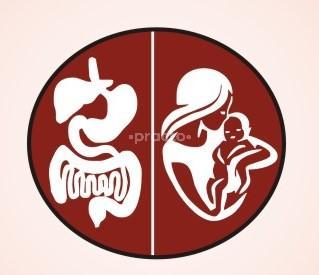 Ludhiana Gastro & Gynae Centre