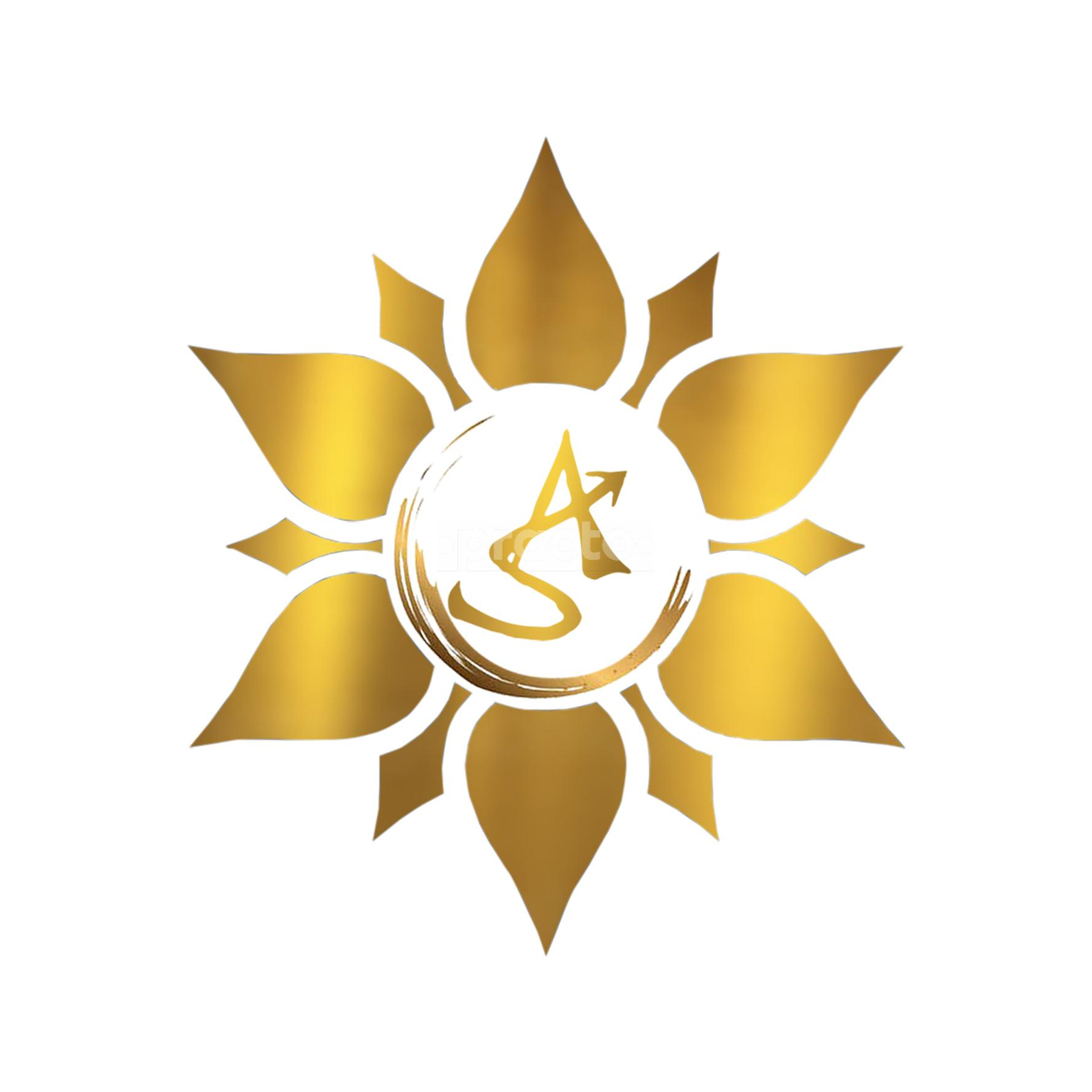 Siddhanta Ayurveda