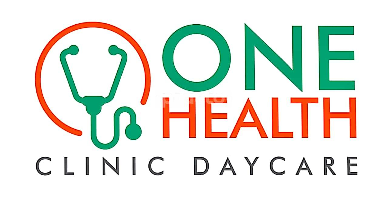 One Health Multispeciality Clinic