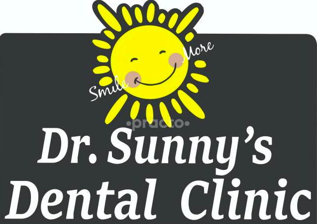 Dr. Sunny's Dental Clinic