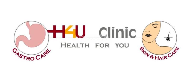 H4U Clinic