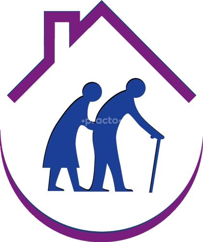 Bansal health clinic