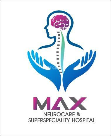 Max Neurocare And Superspeciality Hospital